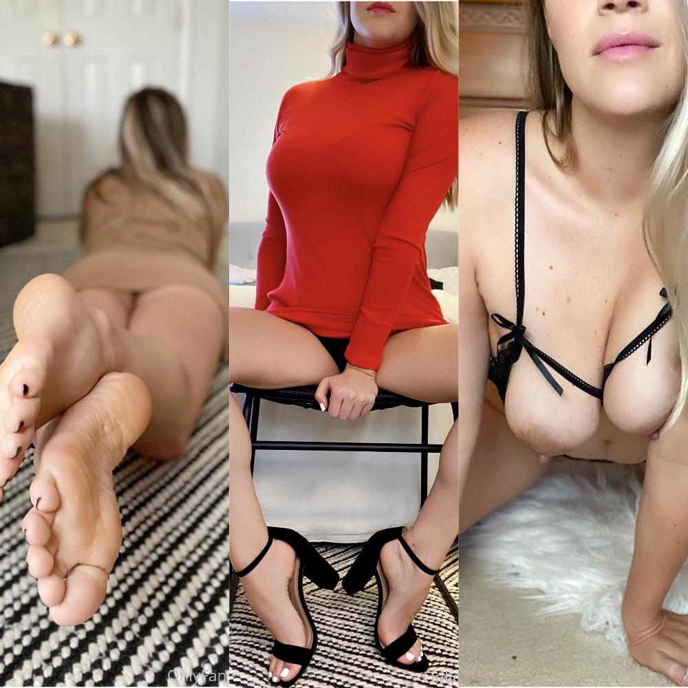 "Onlyfans SiteRip Ashlee Feet ""@ashleefeet1"" – 2.2 GB"