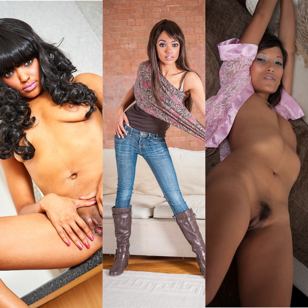 """BentBox SiteRip Sirens """"Collection of girls by one photographer"""" – 51 Photosets – 7 Videos"""