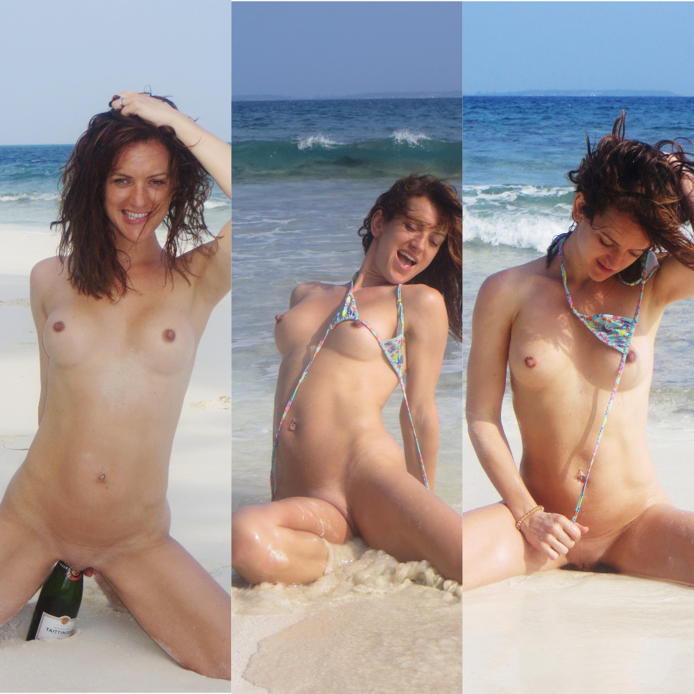 "BentBox SiteRip highlandsjen ""bottle"" - 1 Photosets 1 Videos"