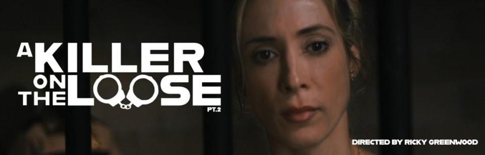 [Full HD] Aiden Ashley, Kenzie Taylor - Aiden Ashley, Kenzie Taylor - SiteRip-00:45:04 | Blowjob, Cum In Mouth, Blondes - 2,3 GB