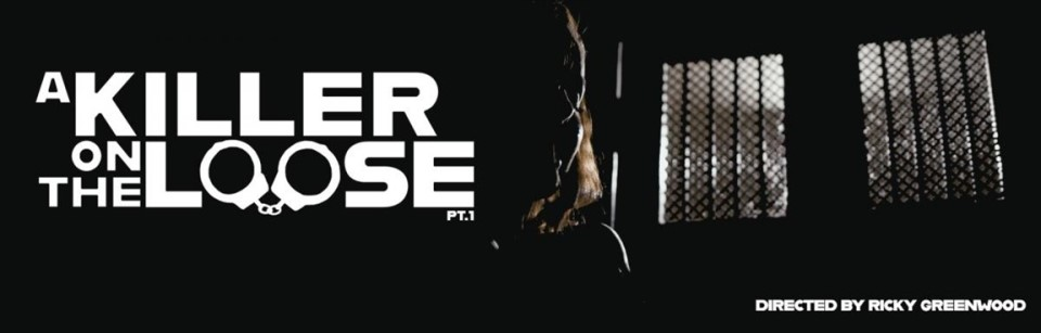 [Full HD] Aiden Ashley, Vanna Bardot - Aiden Ashley, Vanna Bardot - SiteRip-00:41:16 | Brunettes, Natural, Blowjob - 1,9 GB