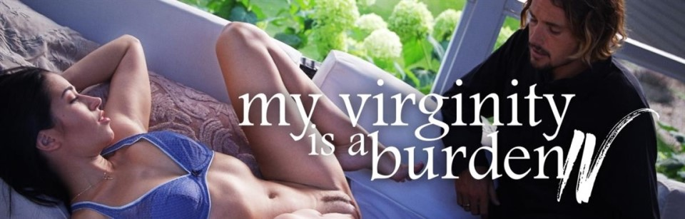 [Full HD] Alex Coal My Virginity is a Burden IV - Alex Coal - SiteRip-00:40:01 | Humor, Homewrecker, Cumshot - 2,1 GB