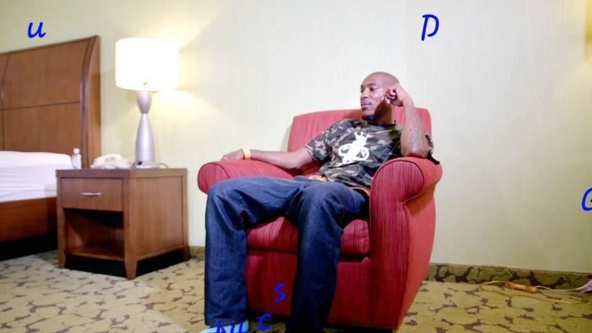 [HD] alphonsolayz dirty talk with gucci as well Alphonsolayz - ManyVids-00:26:56 | Big Ass, Big Loads, Bbw Ass Worship - 429,1 MB