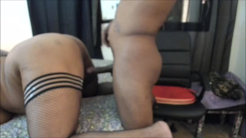 [Full HD] alphonsolayz fishnet love pov switch jenni knight Alphonsolayz - ManyVids-00:11:12 | Cumshots, Bbc, Ass Grinding - 1,9 GB