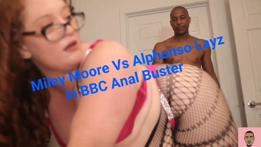 [HD] alphonsolayz miley moore in bbc anal busters 2 Alphonsolayz - ManyVids-00:17:37 | Cream Pie, Ball Busting - 646,7 MB