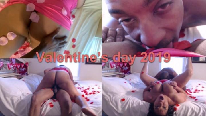 [Full HD] alphonsolayz valentines day 2019 Alphonsolayz - ManyVids-00:17:18 | Pornstars, Bbc, Titty Squeezing - 2,7 GB