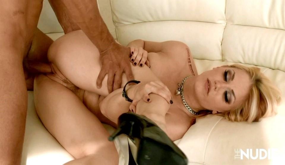 [HD] Ash Hollywood Ash Hollywood - SiteRip-00:16:20 | Blowjob, All Sex, Cum In Mouth - 1,2 GB