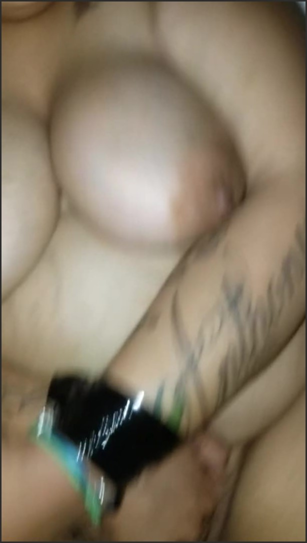 [SD] bbw thick up close wet and juicy pussy dick with fat wet titty shacking   - doggystyle1807 - -00:18:35 | Exclusive, Dripping Wet Pussy, Thick Cock - 389,2 MB