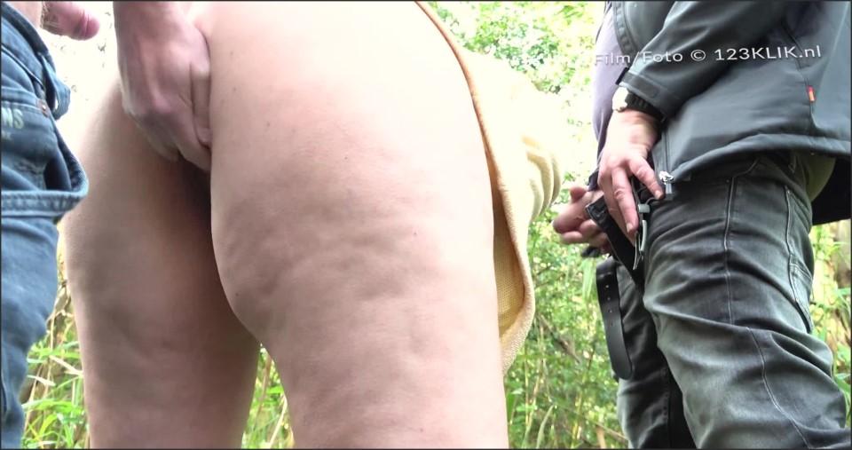 [2K Ultra HD] ben en natasja erotische vlog 31   - Ben and Natasja - -00:12:31   Amateur, Exclusive - 184,8 MB