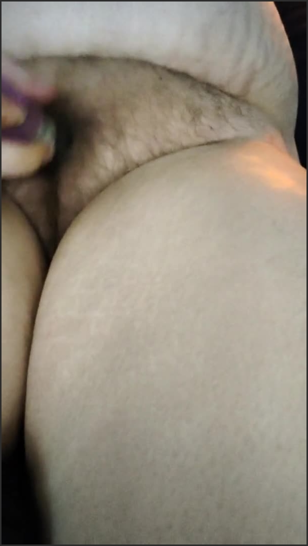 [SD] bit of play time while being pregnant   - big8kush - -00:06:15   Playing Pussy, Verified Amateurs - 64,1 MB