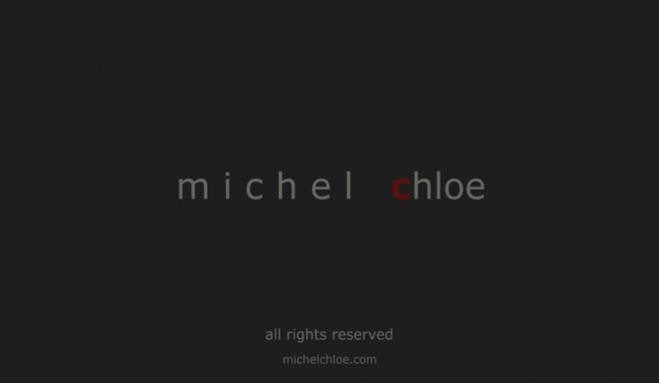[Full HD] Black celebration - Mix - MichelChloe.com-00:09:17 | Public Nudity, Amateur, Exhibitionism - 338,1 MB