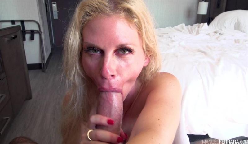[HD] Casca Akashova - Big Tit MILF Casca Akashova - Casca Akashova - SiteRip-01:03:09 | Blowjobs, Deep Throat - 1,8 GB