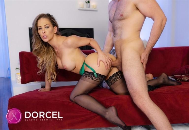 [Full HD] Cherie Deville - Cherie Deville - SiteRip-00:23:08 | All Sex Hardcore Couples - 682,2 MB