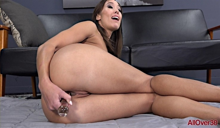 [Full HD] Christy Love - Ladies With Toys 18.07.20 Christy LoveModels Age: 34 - SiteRip-00:10:06 | Toys, Small Tits - 861 MB