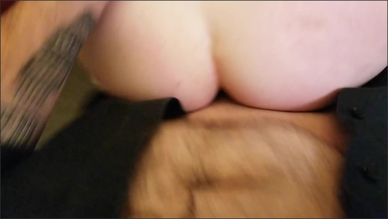 [Full HD] collecting 3 loads to put in her ass   - Jax7Eve - -00:11:24   Red Head, Anal, Cum - 442,1 MB