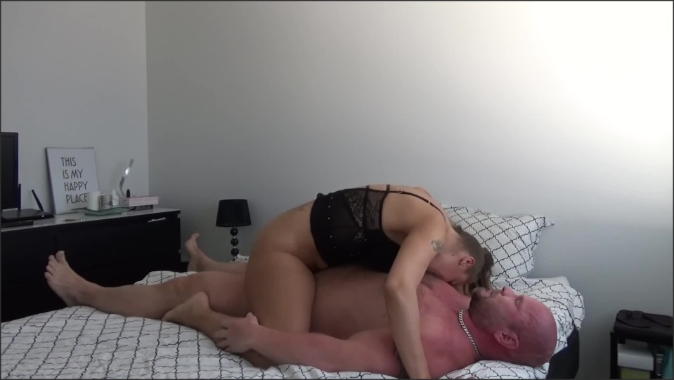 [Full HD] cowgirl complitation by amateur swedish couple realisticsexcouple   - RealisticSexCouple - -00:22:13 | Loud Moaning, Babe - 562,5 MB