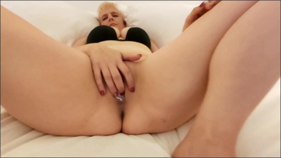 [Full HD] cuck hubbys panties   - TiffanyLynne - -00:07:17 | Verified Amateurs, Panties - 137,7 MB