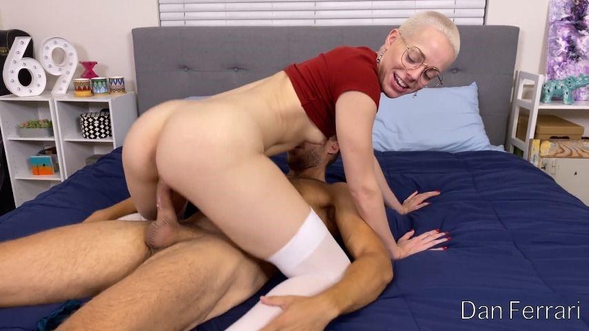 [Full HD] dan ferrari hookup sex tape sidra sage Dan Ferrari - ManyVids-00:20:22   Fucking, Cumshots, Blowjob - 555,8 MB