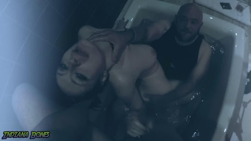 [Full HD] dan ferrari part 2 pov bathtub bj amateur Dan Ferrari - ManyVids-00:07:25 | Cumshots, Blow Jobs - 1,1 GB
