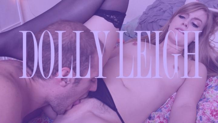 [Full HD] dan ferrari pleasuring dolly leigh 1080p Dan Ferrari - ManyVids-00:05:11   Orgasms, Oral Sex, Pussy Eating - 751,6 MB
