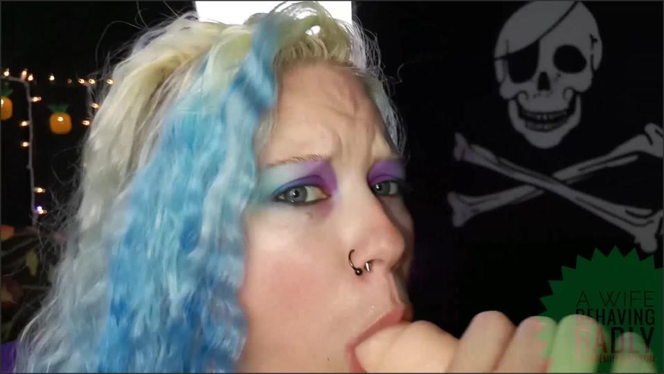 [Full HD] dildo cock slut double bj   - Blond sex slut - -00:23:33 | Amateur Blowjob, Mother, Milf - 1,7 GB
