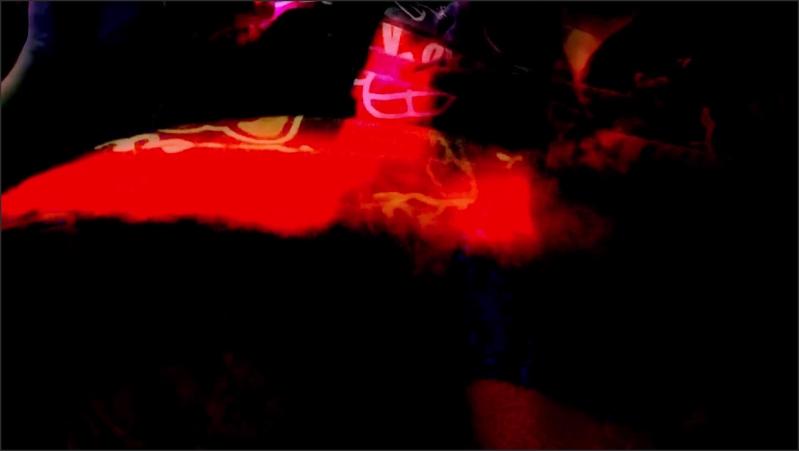 [Full HD] dirty cum drag   - Scarlet Death - -00:06:23 | Exclusive, Masturbation - 111,5 MB