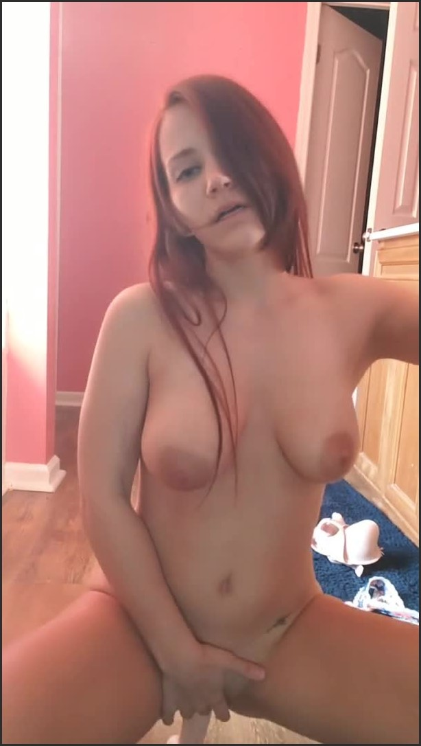 [SD] don t cum in me   - 1LadyLove - -00:06:26 | Naked, Role Play - 57,3 MB