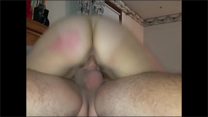 [Full HD] entertaining husband s friend last night   - Brittany Blowsu - -00:09:46 | Cum Mouth, Babe, Amateur Milf Sharing - 236,4 MB