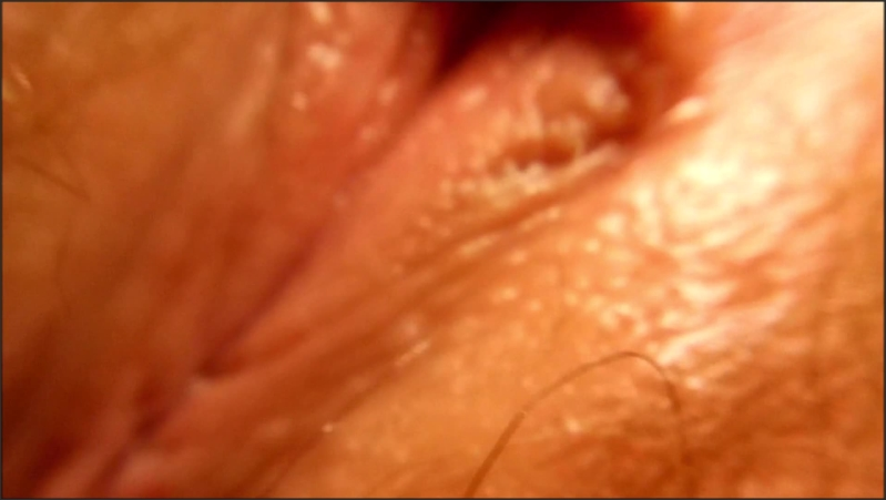 [Full HD] extreme close up playing with a pussy and a clitoris relax video part 1   - PinkClit - -00:13:09   Meaty, Romantic, Vulva - 704,7 MB