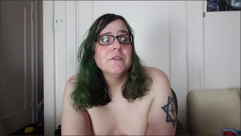 [Full HD] gamer girl smoking fetish virtual boy   - Scarlet Death - -00:09:01   Fetish, Virtual Boy, Nintendo - 153,3 MB