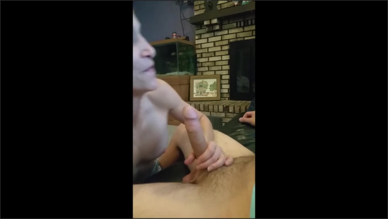 [Full HD] girlfriend brittany loses bet and has to suck boyfriends bestfriends cock and swallow his cum   - Brittany Blowsu - -00:11:01 | Girlfriend Lost Bet, Amateur - 130,1 MB