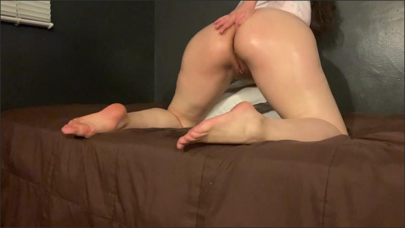 [Full HD] hailey tanner big ass   - Hailey Tanner - -00:14:05 | Babe, Teen Masturbation, Exclusive - 366,6 MB