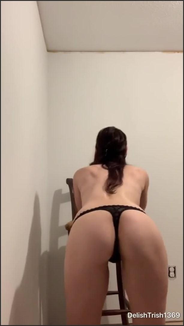 [SD] impregnate role play   - Delishtrish1369 - -00:08:57   Amateur, Masturbation - 75,9 MB