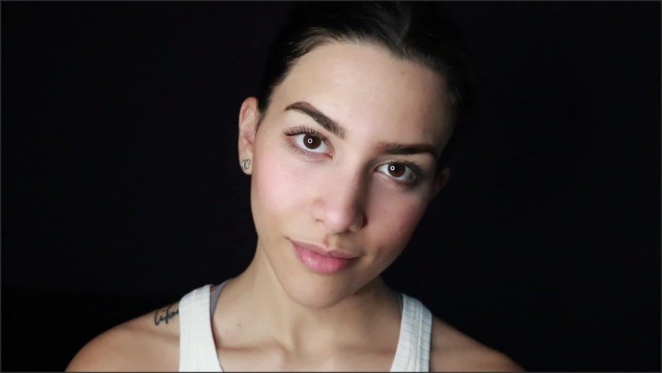 [Full HD] insatiablebabe intense eye contact InsatiableBabe - ManyVids-00:07:02 | Eye Fetish, Brunette - 241,7 MB