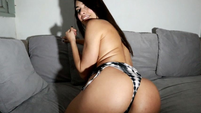 [Full HD] insatiablebabe spanish class body parts InsatiableBabe - ManyVids-00:06:41 | Butt, Brunette, Spanish - 266,6 MB
