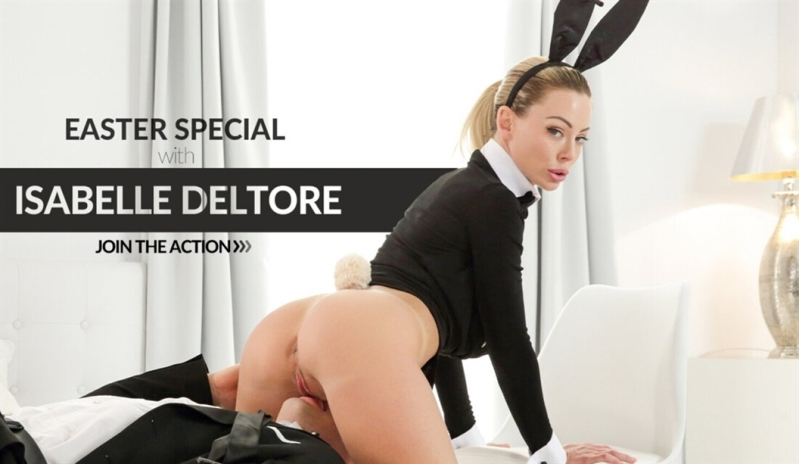 [Full HD] Isabelle Deltore - Hot kinky sex with a horny couple - Isabelle Deltore - SiteRip-00:31:08 | Australian, Big Ass, Face Sitting - 1,3 GB