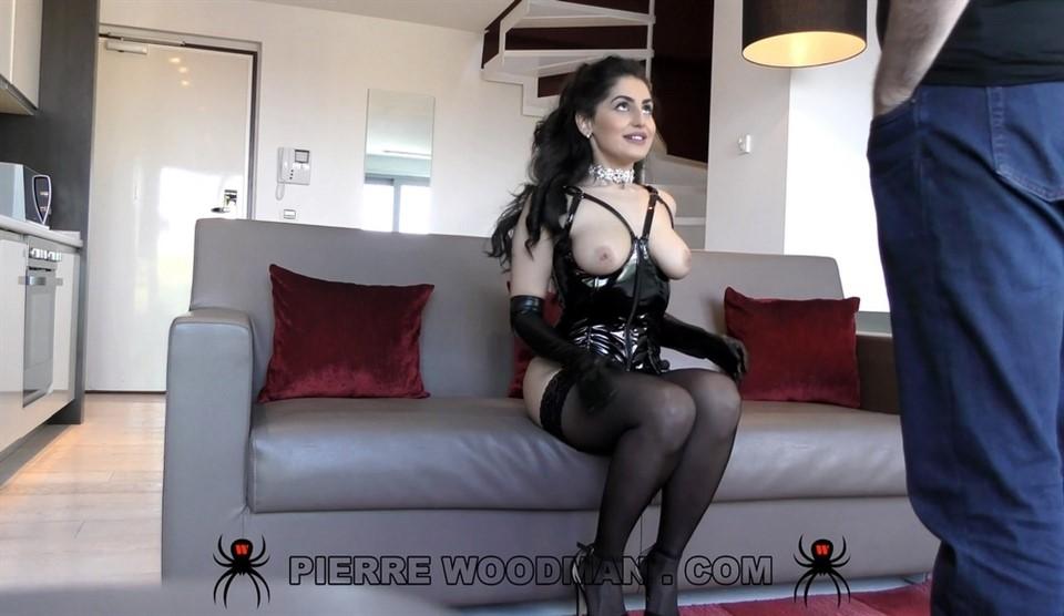 [Full HD] Jasmine Spice - WSG 10 Jasmine Spice - SiteRip-01:41:23 | All Sex, Ass Licking - 3,5 GB
