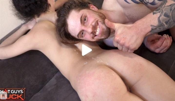 [Full HD] Jordyn Proctor - Jordyn Proctor - HotGuysFUCK.com-00:28:48 | Young, All Sex, Hardcore - 1 GB