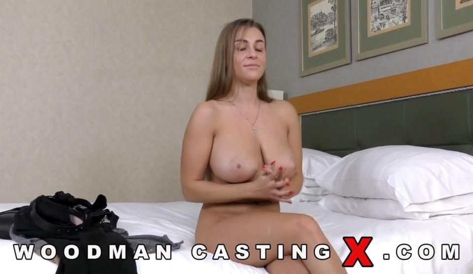 [HD] Josephine Jackson - Casting X 208 Mix - SiteRip-01:32:24 | Dp, All Sex, Threesome - 1,2 GB