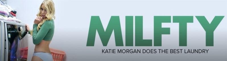 [Full HD] Katie Morgan - Good Secret - Katie Morgan - SiteRip-00:34:20 | Doggystyle, Big Tits, All Sex - 2,9 GB