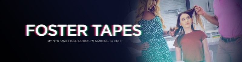[4K Ultra HD] Katie Morgan & Sera Ryder - Control Freaks - Katie Morgan & Sera Ryder - SiteRip-00:40:09 | No Condom, Modelesque, Camel Toe - 5,1 GB