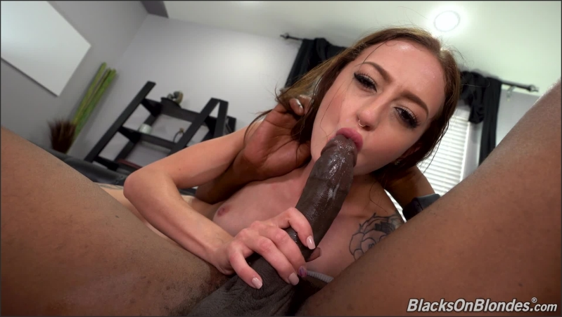 [Full HD] Kendra Cole's Second Appearance - Kendra Cole - SiteRip-00:36:18 | Gonzo Hardcore All Sex Anal Ir - 2,6 GB