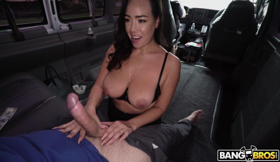 [Full HD] Kitten Latenight - Boss Bitch Takes A Ride Kitten Latenight - SiteRip-00:59:13 | Hardcore, Amateur - 4,2 GB