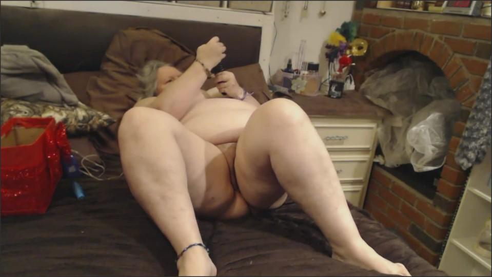 [Full HD] knotty sub is a horny reader   - Knotty Sub - -00:14:48   Bbw, Masturbation - 453,5 MB