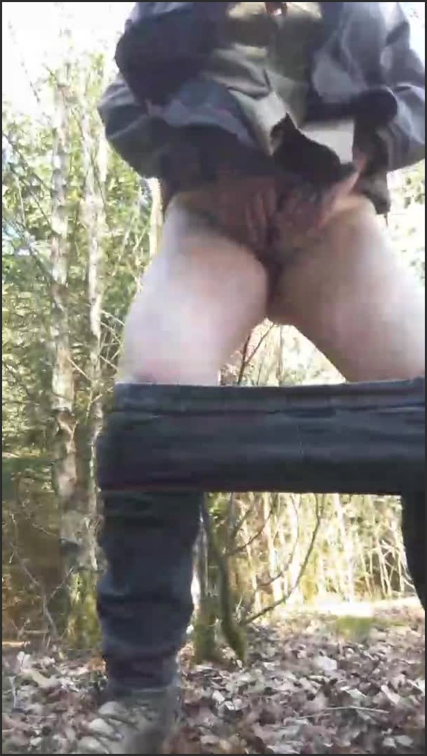 [SD] live cam4 private session flashing outside in public   - Subslutsuzy - -00:06:51 | Redhead, Solo Female, Flashing Tits - 73,9 MB