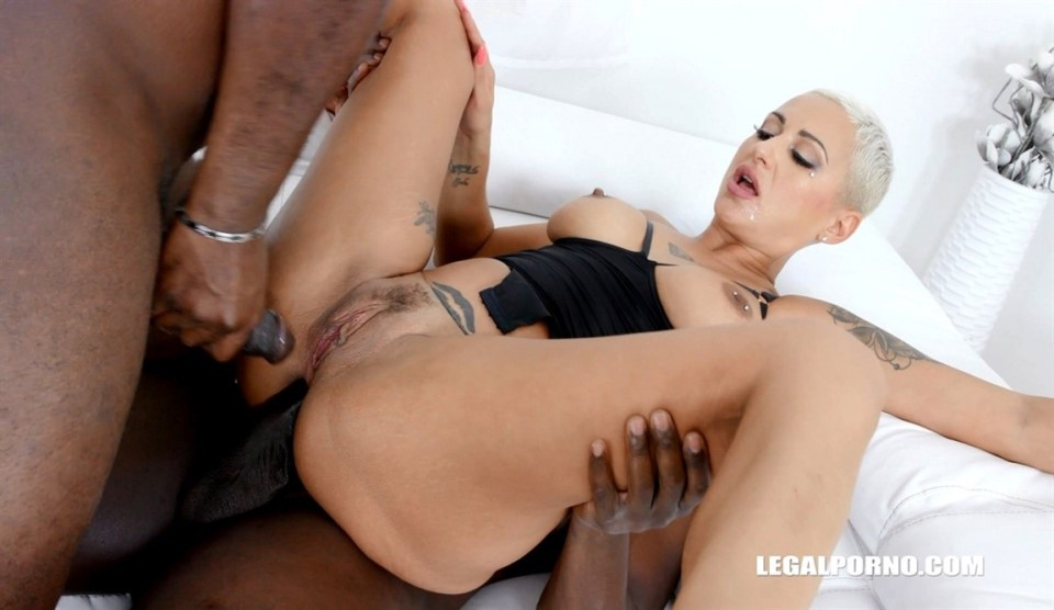 [Full HD] Lolly Glams Enjoys Anal Fucking With 3 BBC IV529 Lolly Glams - SiteRip-01:00:55 | Milf, All Sex, Interracial - 5,1 GB