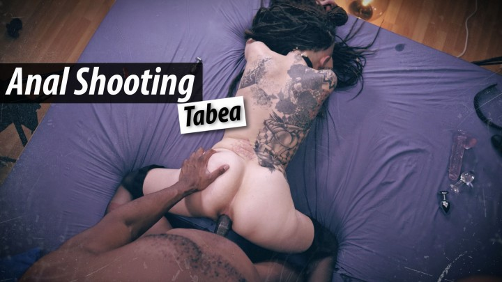 [4K Ultra HD] mandala 4k anal shooting tabea  Mandala  - ManyVids-00:16:25 | Fetish, Tattoos - 4,4 GB