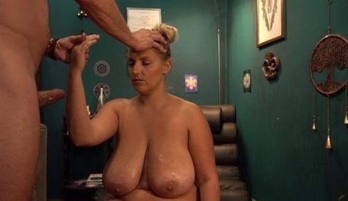 [4K Ultra HD] Megaprsatice Kateřina Mix - SiteRip-00:27:24 | Hypnotized Bbw Big Ass Big Natural Tits Blonde Blowjob Hardcore - 2,6 GB