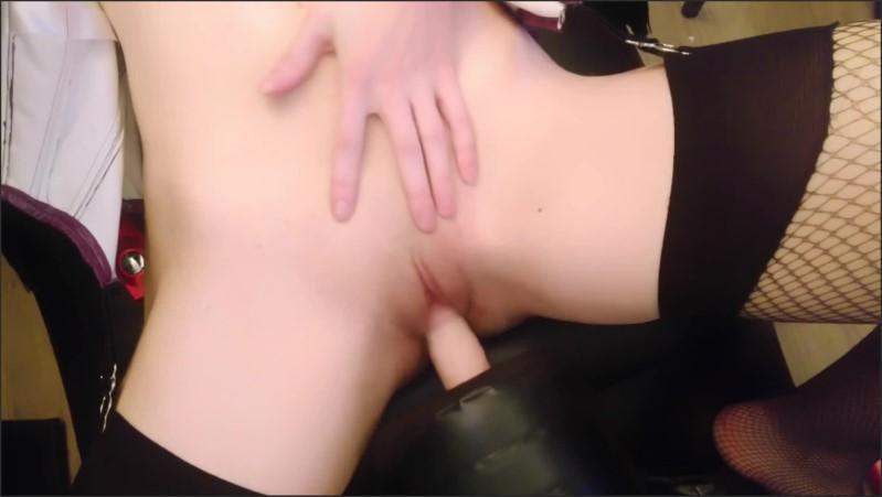 [Full HD] mijn eerste 5 squirt neukmachine video s 35 5 minuten   - pinupdaisy - -00:35:47   Exclusive, Squirting Orgasm - 723,8 MB