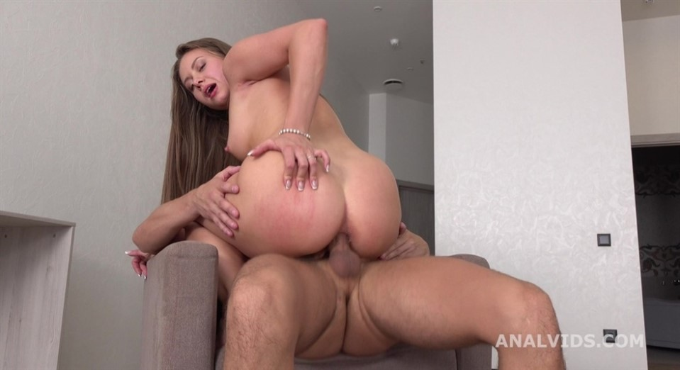 [HD] Milady - GL Natural Tits, Teens, 720p, SiteRip Mix - SiteRip-00:45:20 | Teens, Brunette, Cum Swallowing - 1,5 GB